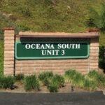 Monument Sign Oceana 7