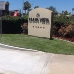Monument Signs City of Chula Vista