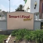 Monument Smart and Final