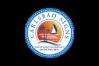 CarlsbadSigns 3000